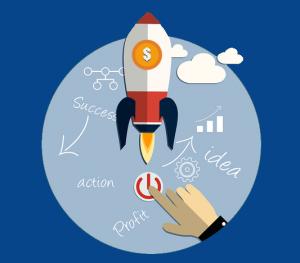 smart business money habits challenge, business financial management