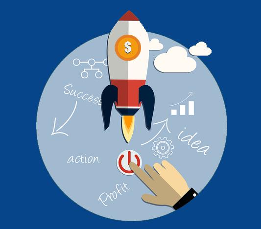 Smart Business Money Habits Challenge