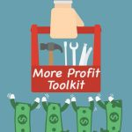 Logo-More Profit Toolkit